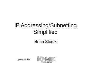 slide-1-1024